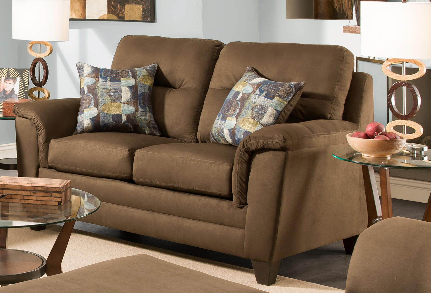 Home Comfort Furniture Coupon Code 28 Images 54 Home