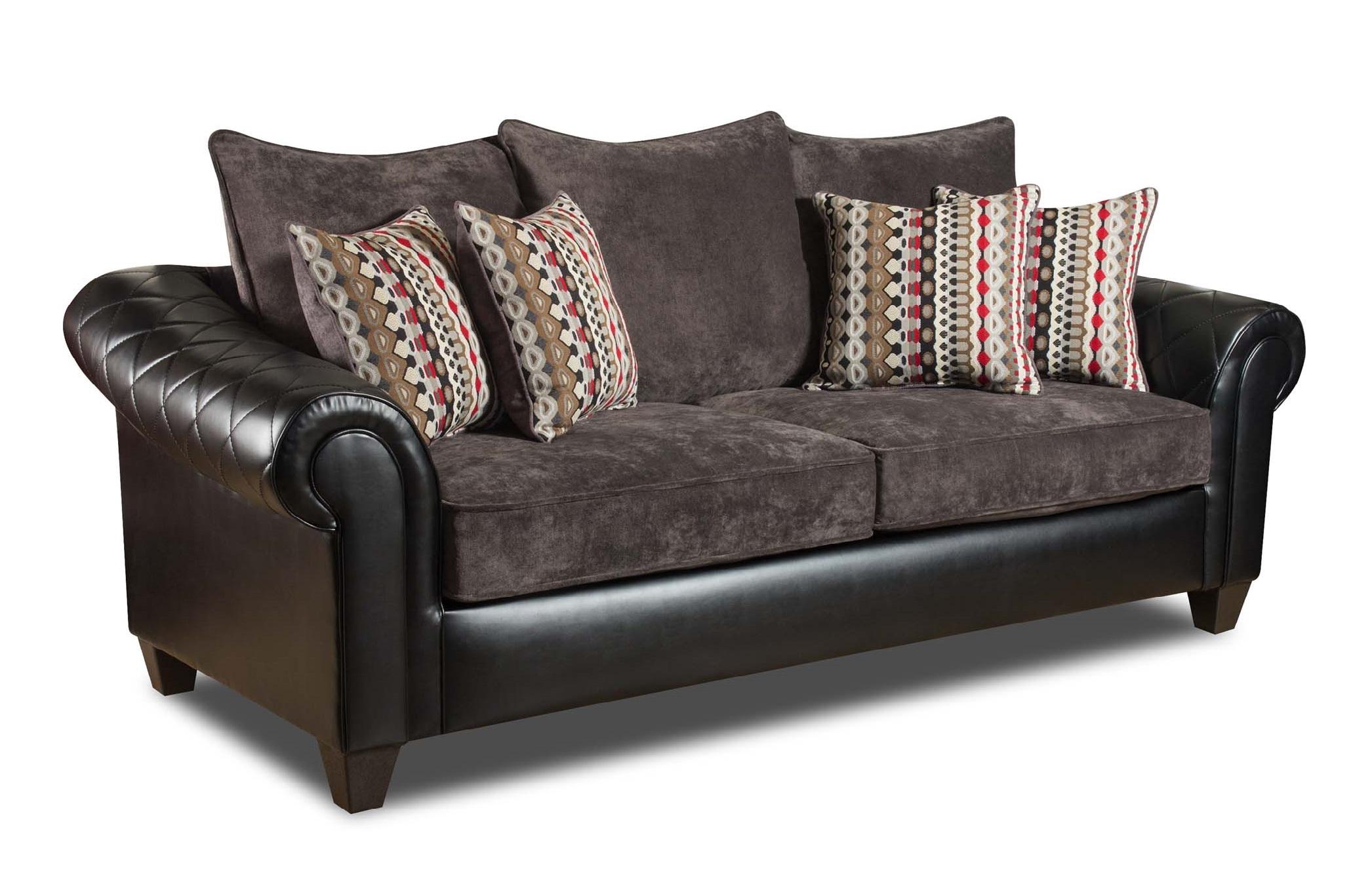 Furniture Coupon Code Mega Deals And Coupons