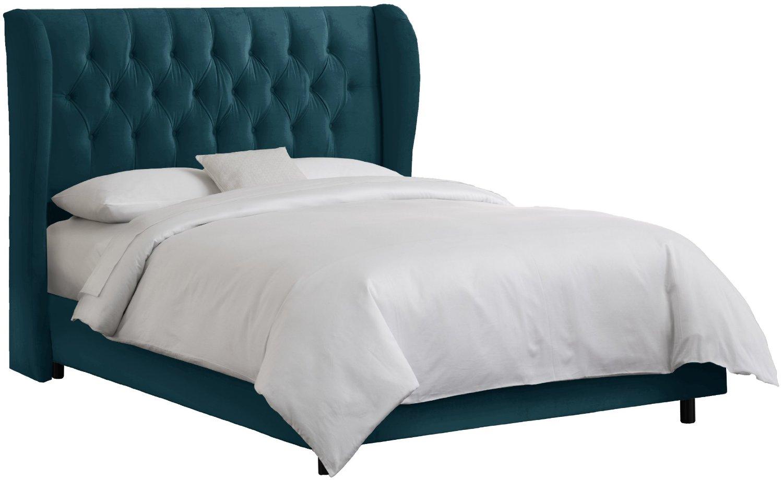Wonderful Comfort First | Furniture