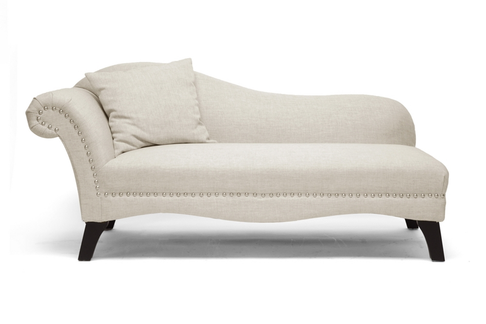 sc 1 th 183 : chaise lounge modern - Sectionals, Sofas & Couches