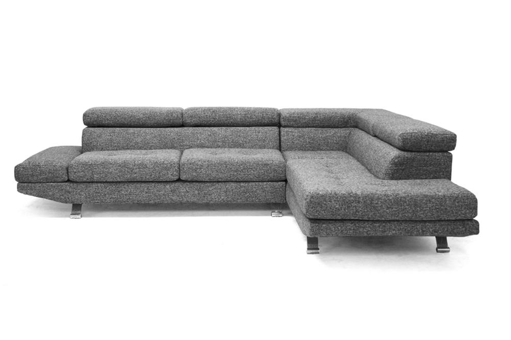 Comfort First | Furniture Part 58