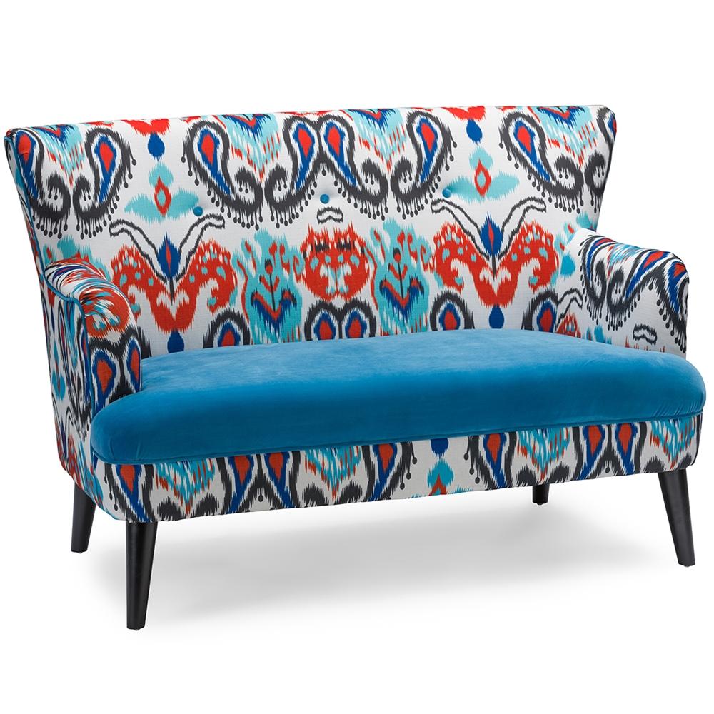 Velvet Sofa Cleaning Images Dumont Freshome