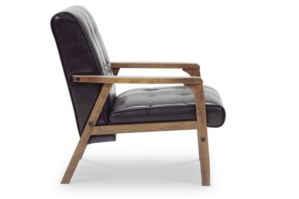 Mid Century Modern Furniture Soho New York Mid Century Modern