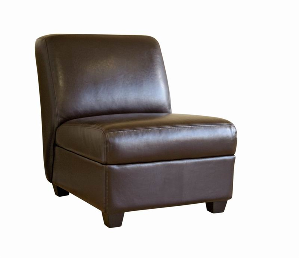 Awesome Comfort First | Furniture