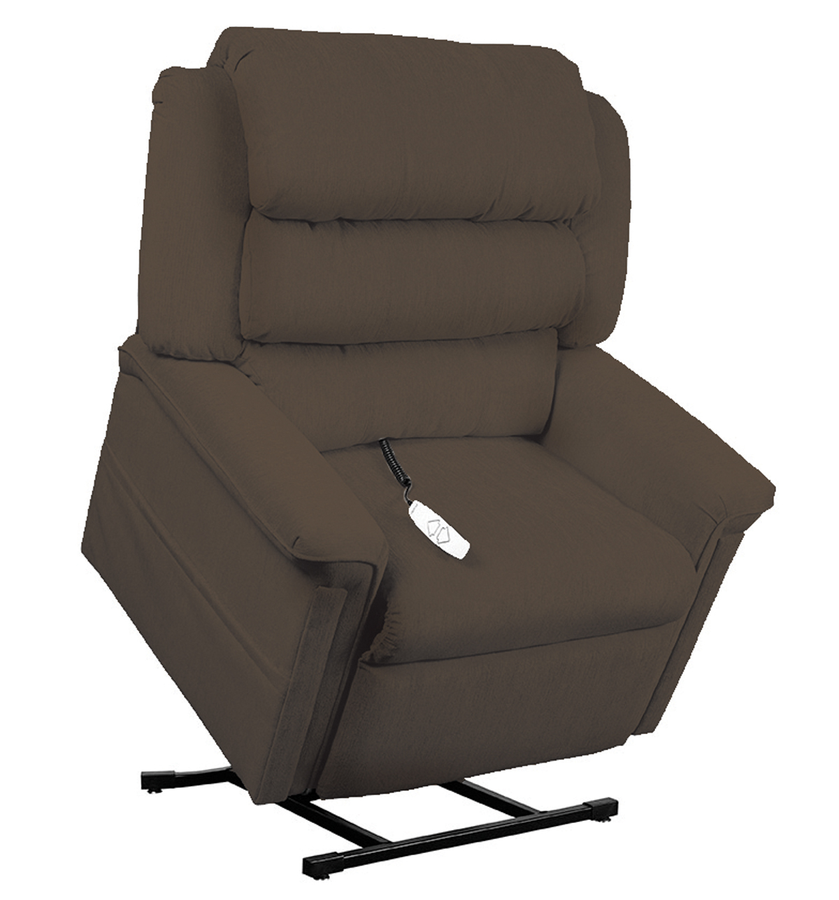 Lift Chair Recliner Costco 100 Shop Folding Chairs At
