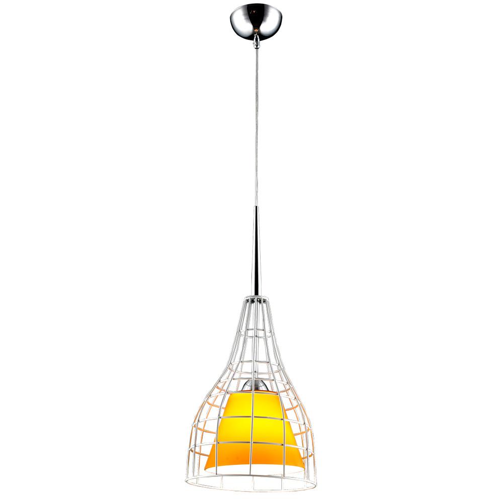nixon yellow glass lighting pendant b3302 pendant