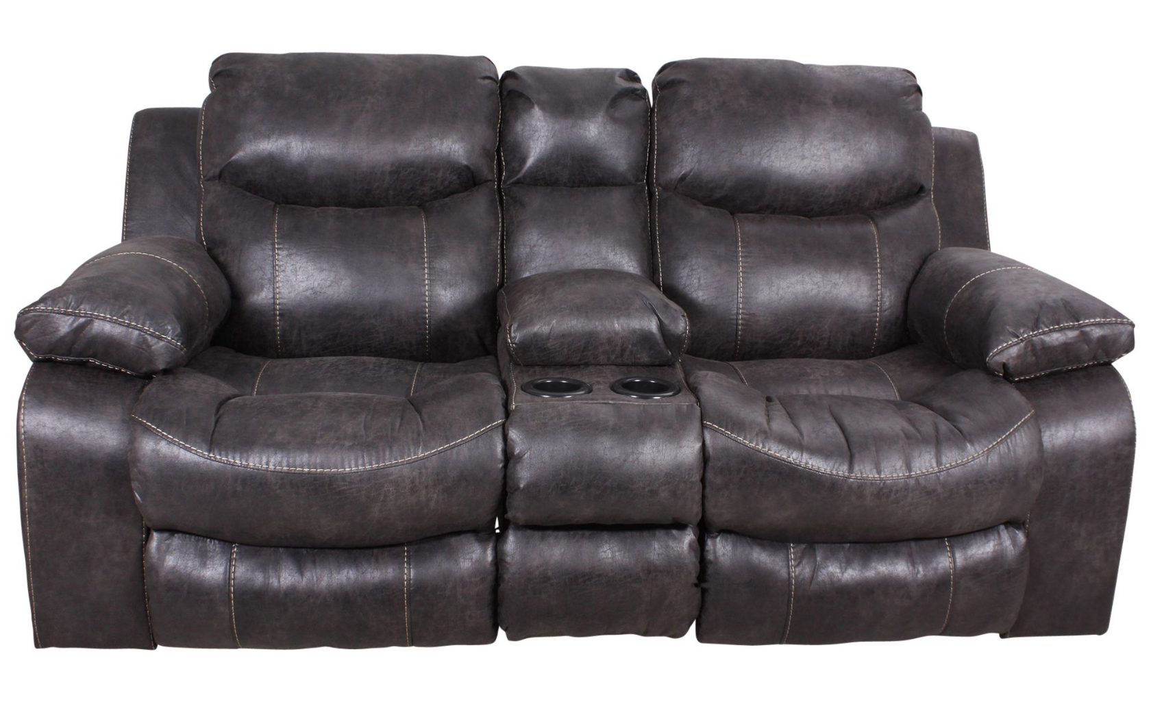Catnapper leather reclining sofa catnapper nolan leather reclining sofa in chestnut Catnapper loveseat recliner