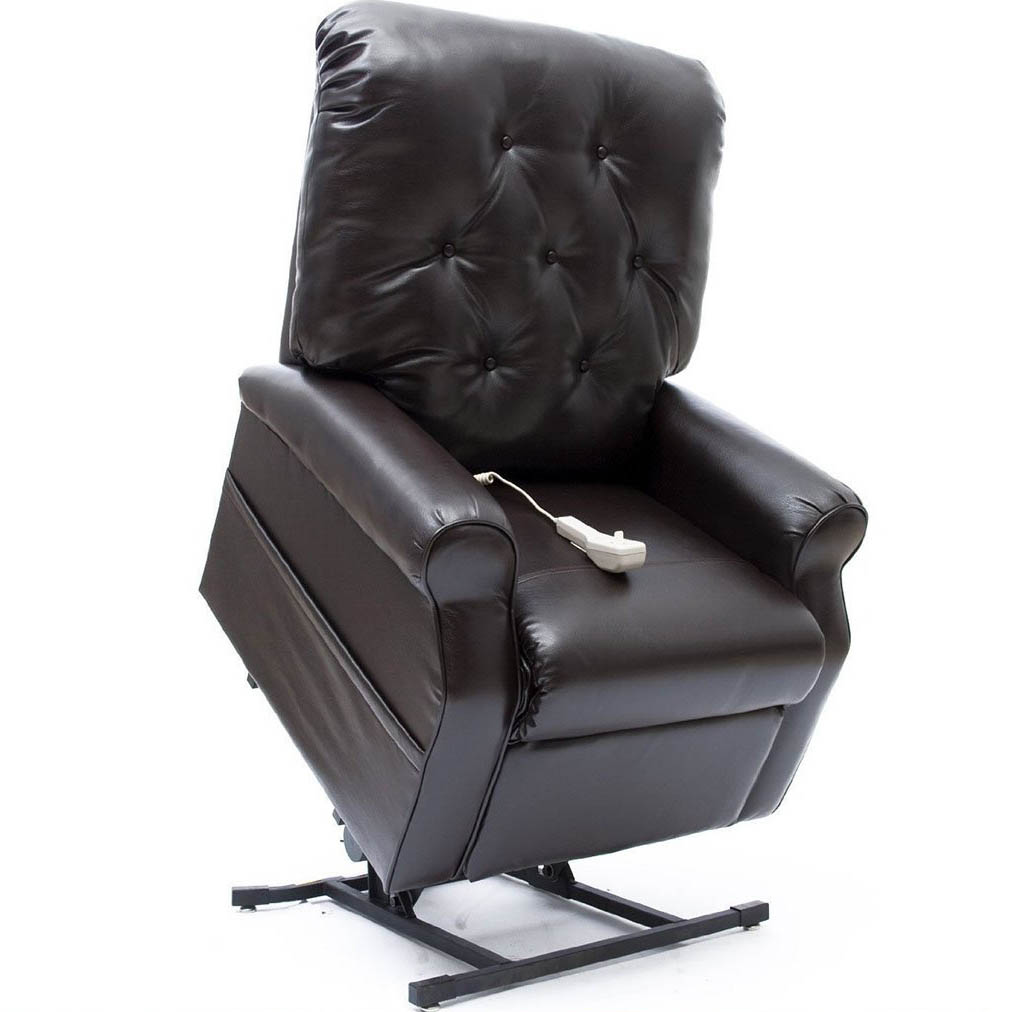 air comfort electric lift chair home decor decordova us
