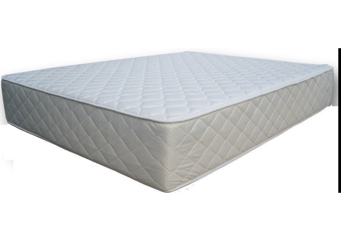 Adjustable Bed Mattress ly Twin XL Size 2 5 Visco