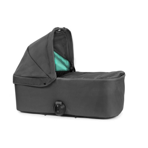 Bumbleride Single Stroller Bassinet/Carrycot