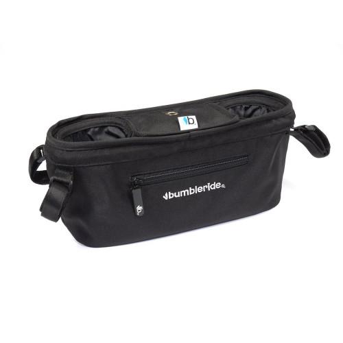 Bumbleride Stroller Parent Pack