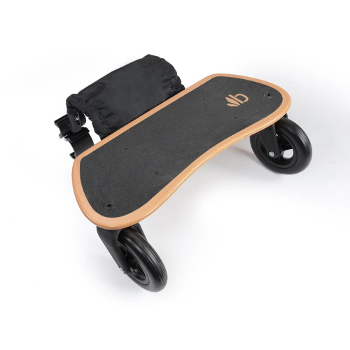 Bumbleride Stroller Mini Board