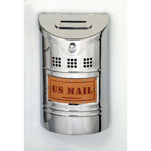 Ecco E1 Mailbox
