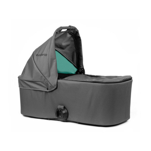 Bumbleride Indie Twin Stroller Bassinet/Carrycot