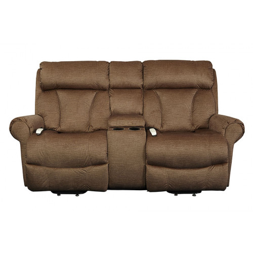 Swell Mega Motion Double Power Lift Chair Recliner Loveseat 3 Gamerscity Chair Design For Home Gamerscityorg