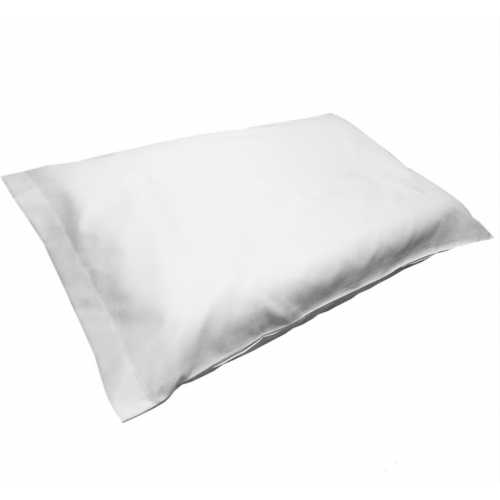 Gotcha Covered Contour Breeze Side-to-Side Pillowcase