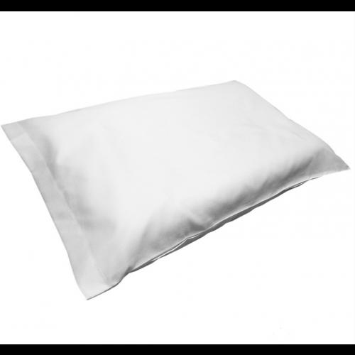 Gotcha Covered Contour Breeze Side-to-Side Pillowcase