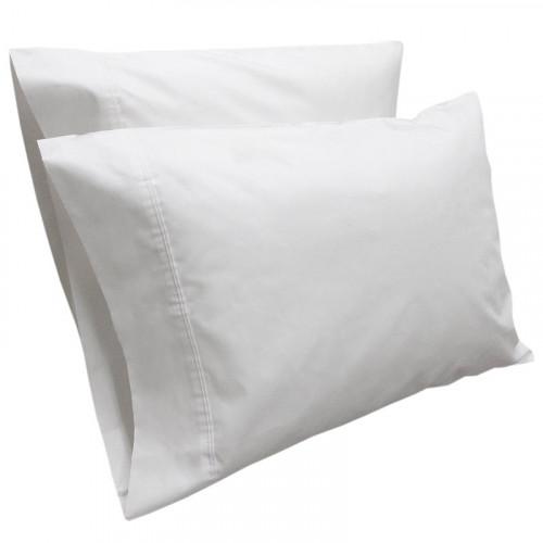 Gotcha Covered Shore Cotton Pillowcase Set