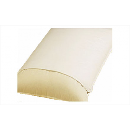 Gotcha Covered PURE Certified Organic Pillow Protector