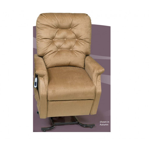 UltraComfort Leisure Collection Power Lift Chair - UC214