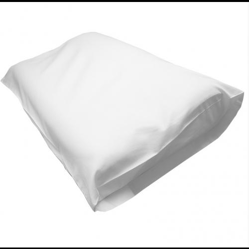Gotcha Covered Tempurpedic Neck Pillowcase