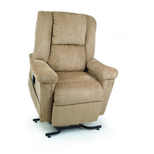 UltraComfort DayDreamer Power Pillow UC680 Power Lift Chair Recliner