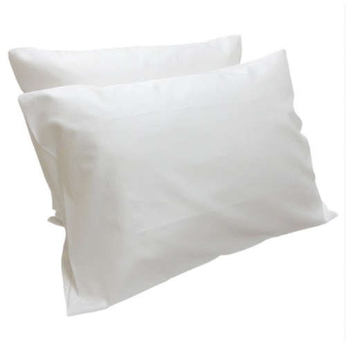 Gotcha Covered Luxe Collection Sateen Pillowcase