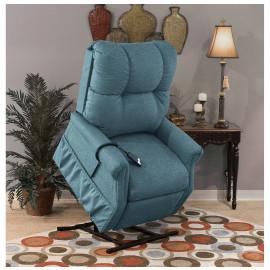 medlift medical power lift chair