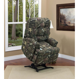 power lift chair recliners and zero gravity chairs