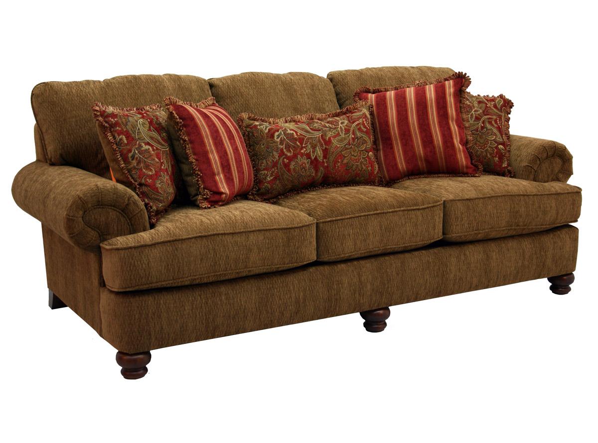 Catnapper Recliner Sofa Cuddler Recliners Furniture