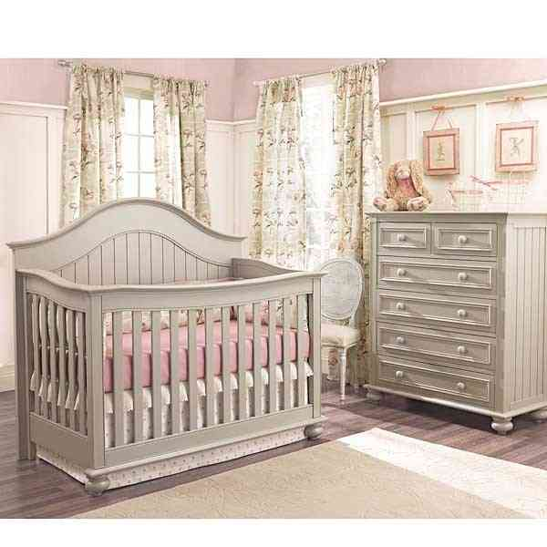 Comfort First | Furniture