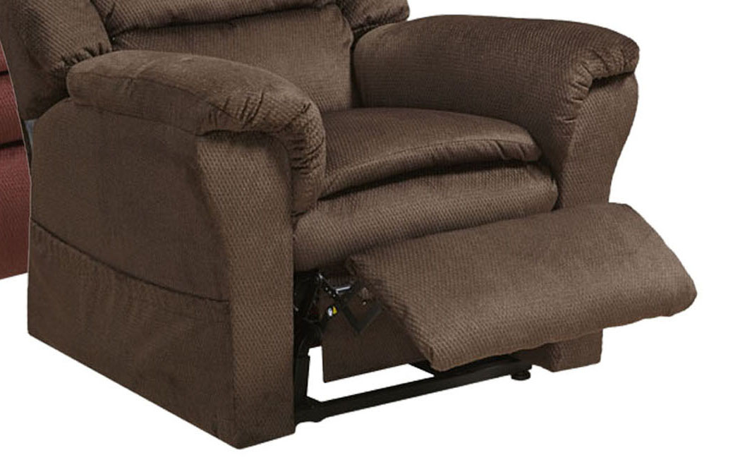 Attractive Recliners Cheap Sectional Sofas With Recliners