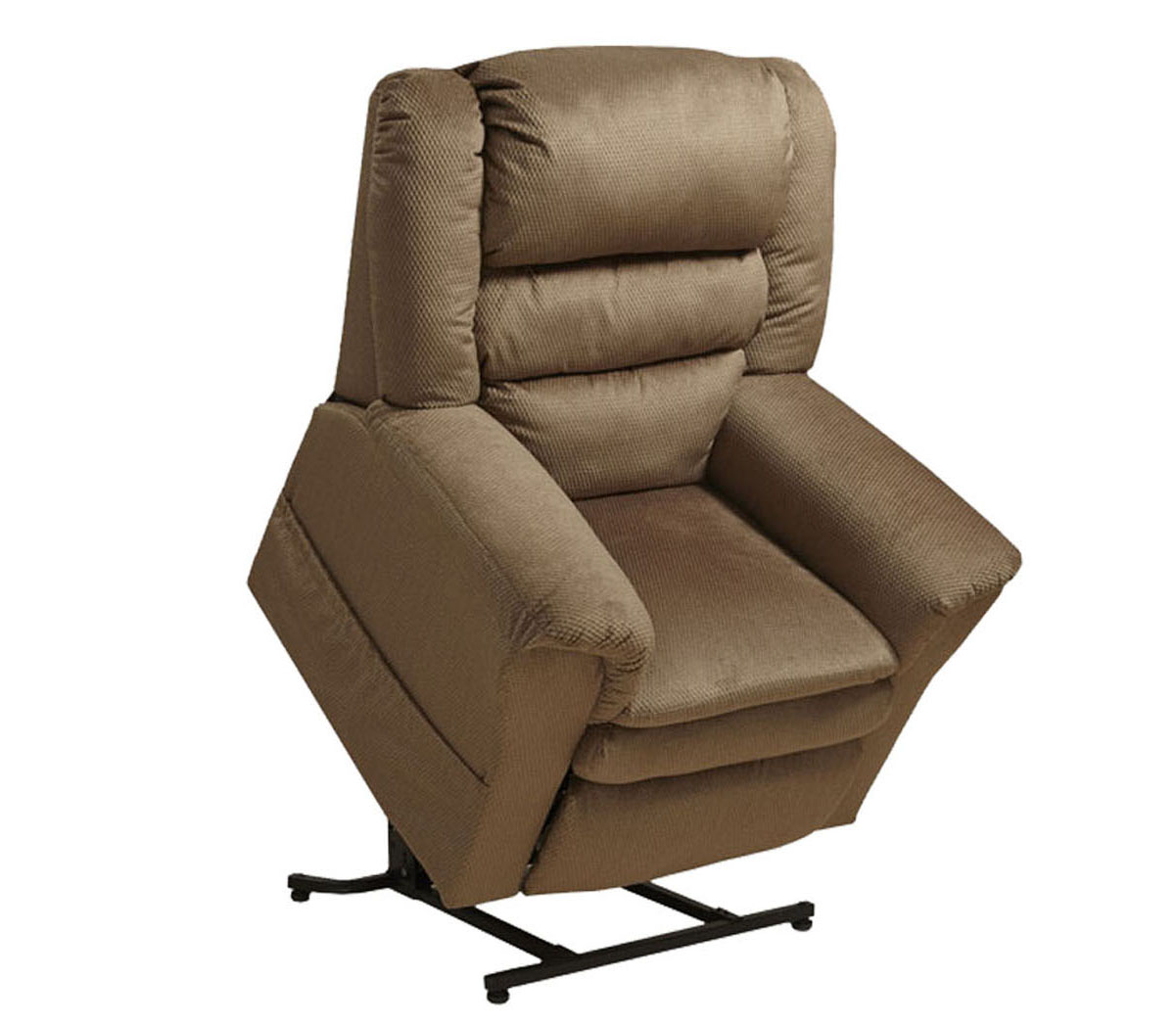 catnapper preston power lift chair recliner comfortfirs