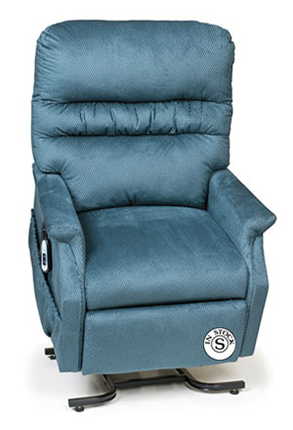 leisure collection large 3 position power lift and recline chair uc332l power lift chairs u0026 recliners